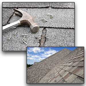 Byrne-Johnson Roofing Inc. Images